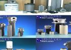 Filtrec technical filteration