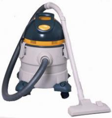 Round Tank Vacuum Cleaner, RT23I