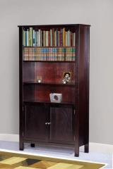 Parklands Bookcase