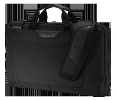 Laptop Bag, Agile EKB424