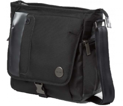 Shoulder Bag, Samsonite 100