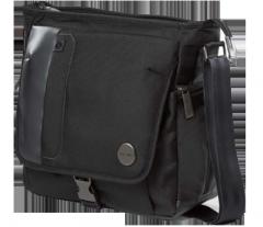 Shoulder Bag, Samsonite 100