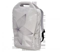 Laptop Backpack, Golla G874