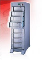 UPS System, PowerReactor3 Plus