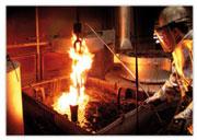 Nickel-based Alloys or Super-alloys