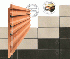 Tonality - Ceramic Tiles