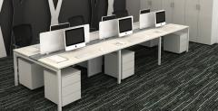 Desk System, Lex