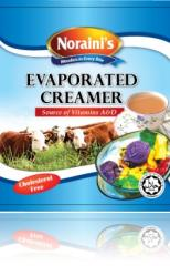 Evaporated Creamer