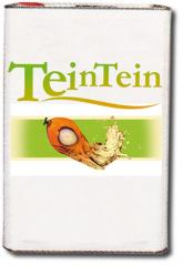 Tein Tein Palm Oil