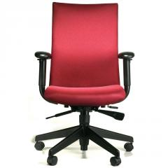 Office Chair EZ 35