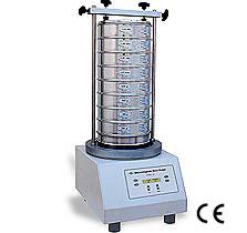 Electromagnetic Sieve Shaker, EMS-8