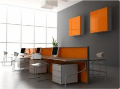 Furniture & Interior Decoration Products