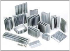 Electronic Components & Electrical Parts