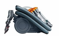 Dyson DC22 Vacuum Cleaner