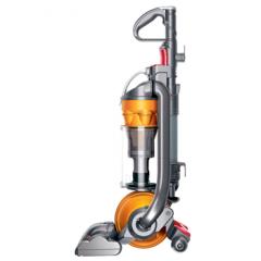 Uprights Vacuum Cleaner