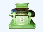 Li-Hoe's Hammermill Machine