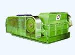 Li-Hoe's Granulator Cutter / Rotary Cutter Machine