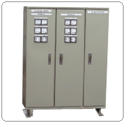 Telecomunication Rectifier / Charger