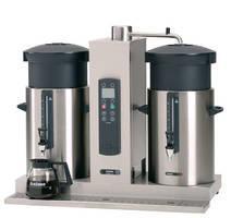 Animo Coffee Machine