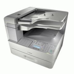 Fax Machines Canon L3000