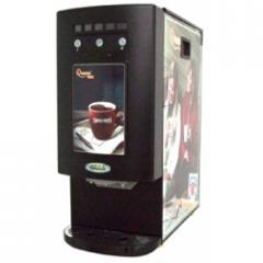 Coffee Machine Monaco XL 4S