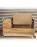 Dough Mixer, SW - DM 100 SSF