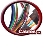 Custom cable