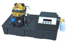 PMLT Protective Mask Leakage Tester