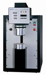 TDA-100P Automated Filter Tester