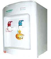 Model : 36TD-TK Water Dispenser