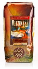Viennese Blend Coffee
