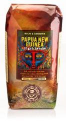 Coffee Papua New Guinea Sigri Estate