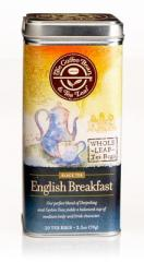 Tea English Breakfast
