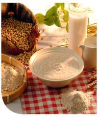 Health Food Ingredient