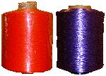 PP Multi Filament Yarn