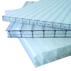 Polycarbonate (PC) Products
