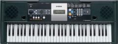 Yamaha Keyboard PSR E223