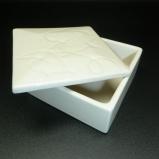 Ceramic Gift Box, Oris