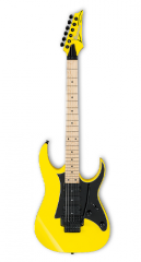 Electric Guitar RG - 350MZ