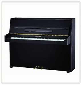Upright Piano Y112