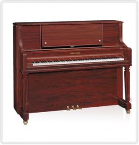 Upright Piano YP48