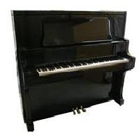 Piano Kawai BL-71
