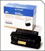 Inkjet/Laserjet Toner Cartridges
