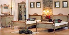Casablanca Range of Furniture