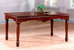 HRC-T-Michelle Dining Table