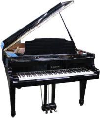 Kawai CA40 Grand Piano