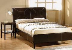 TS 8002 Bedroom Set