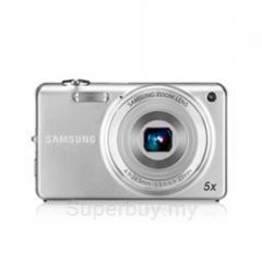 Samsung Compact Camera ST65 FREE 2GB