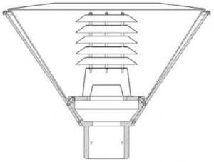 Out door Lighting Model : AL-104
