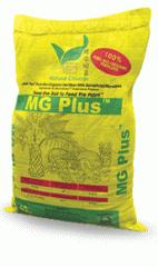 MG Plus Fertiliser